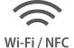 Wi-Fi%20NFC.jpg