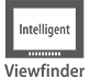 inteligent%20viewfinder.jpg