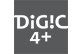 digic4.png