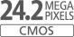 24_2MP_KF.jpg