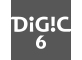 DIGIC6_KF.jpg