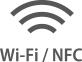 NFC_KF.jpg