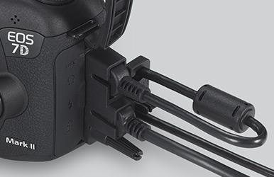hdmi-connector.jpg
