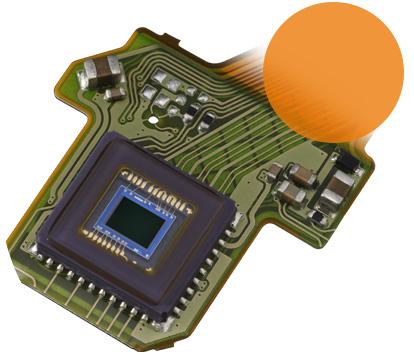 light-sensor-01.jpg