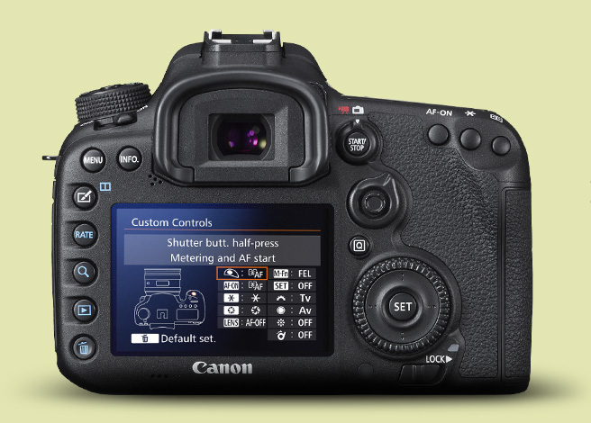 tab-camera-1.jpg