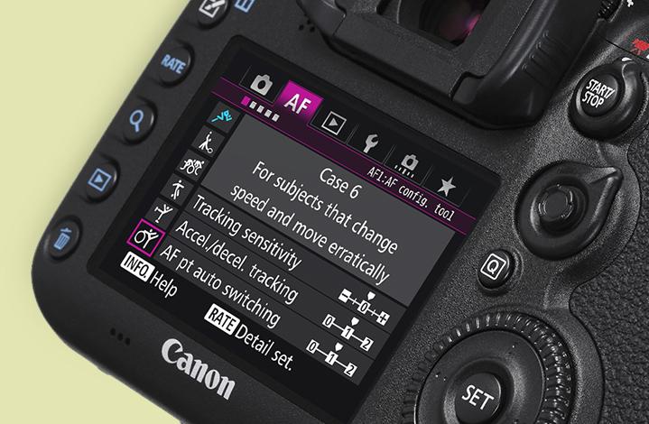 tab-camera-3.jpg