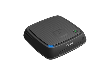 Connect_Station_CS100-FSL-ImgRecON-PwrON.png