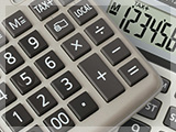 Essential calculators
